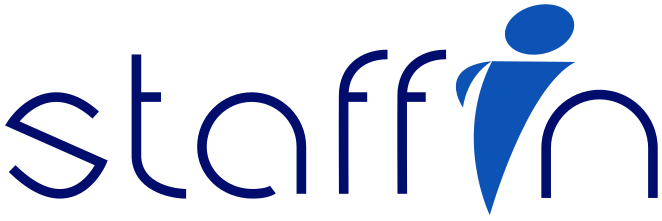 Logo Full Small (Retina)